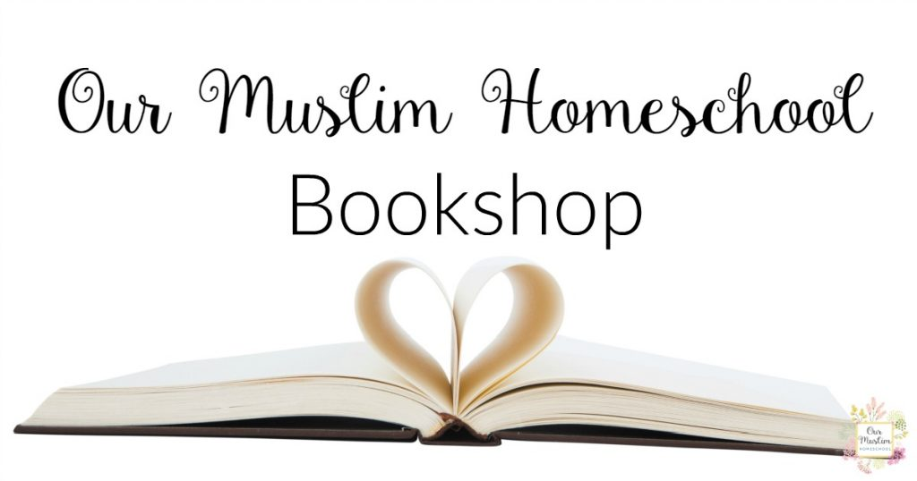 Muslim Homeschool Shop Store