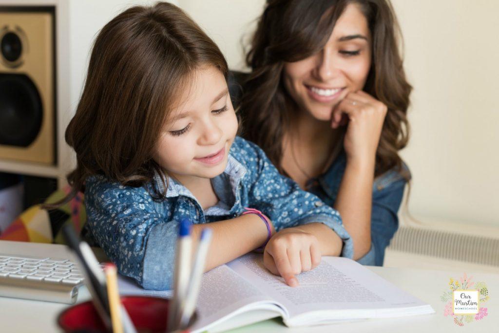 Homeschooling advice from veteran homeschool mom