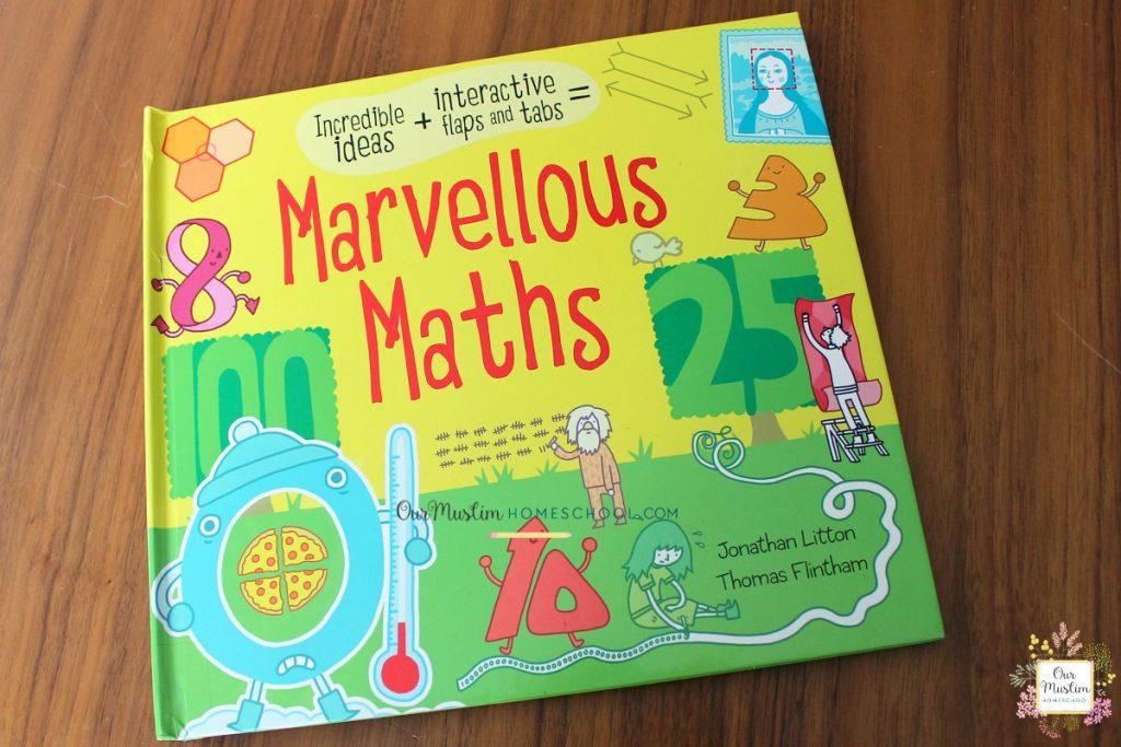 Maths snails unit study