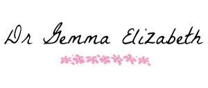 Dr Gemma Elizabeth our muslim homeschool