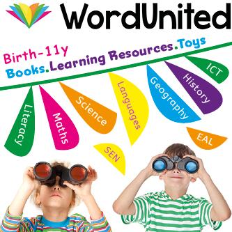 Ad_Books-toys-lr-prtd-NEW-web.jpg