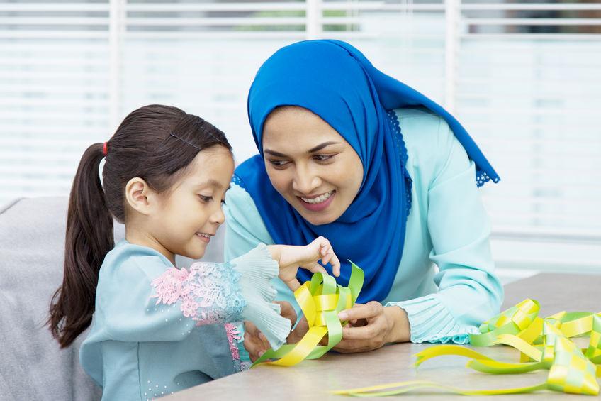 How to start homeschooling - muslim homeschooling course