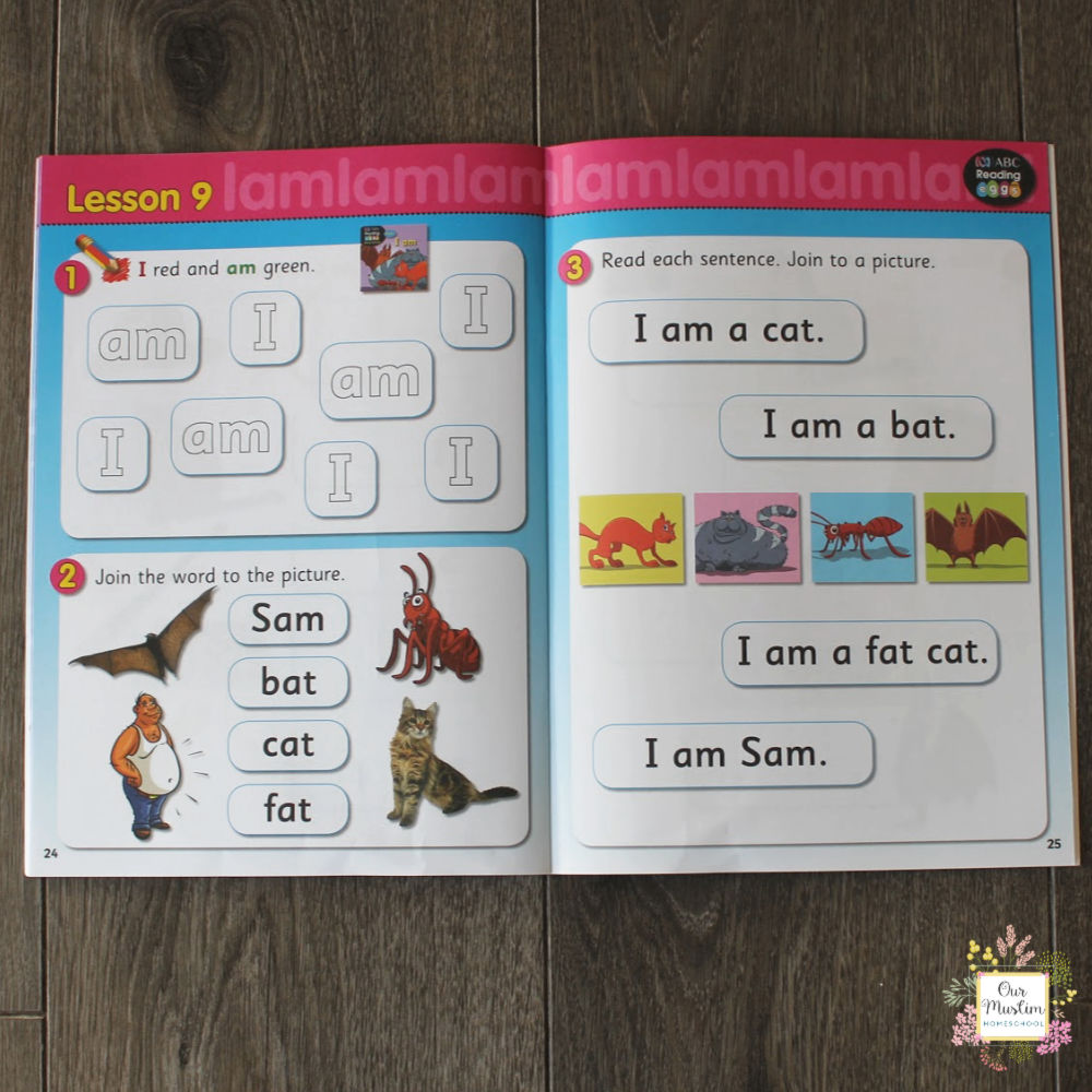 how to teach kids to read, reading eggs review