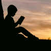 Encourage the Reluctant reader