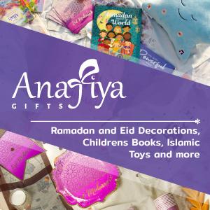 anafiya_square-ad_300x300.jpg