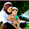 Islam for kids: Islamic summer activities for kids