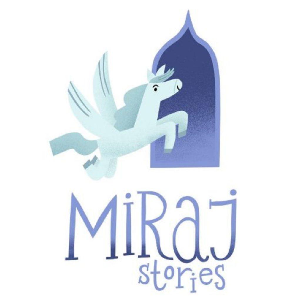 miraj stories discount islamic app for muslim children