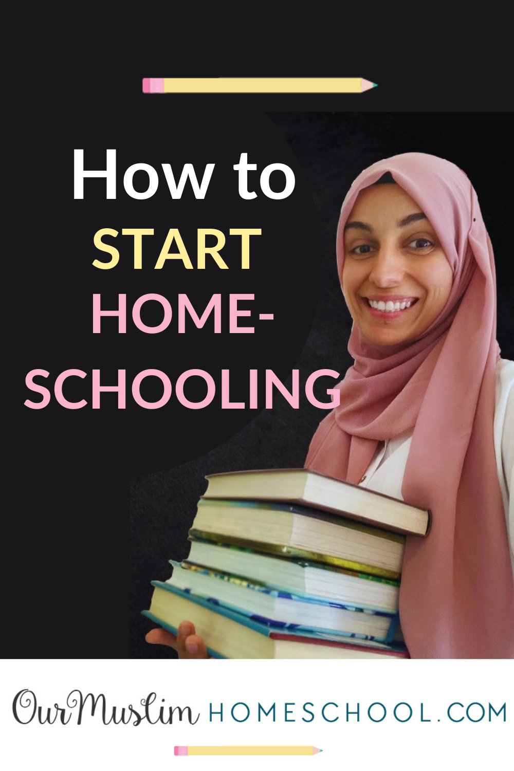 how-to-start-homeschooling-its-not-what-you-think